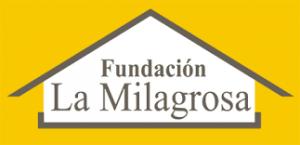 Fundación la Milagrosa