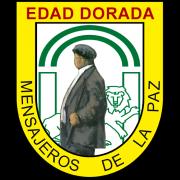 Edad Dorada Mensajeros de la Paz Andalucía